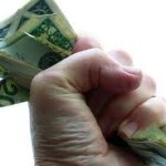 chciwość - Klub CASHFLOW zaprasza - zdobądź edukację finansową