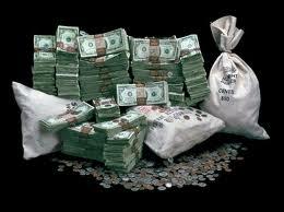 Sposób na bogactwo