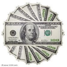 Droga do bogactwa cz.5 – nawyki