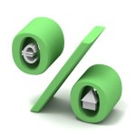 Oprocentowanie - spłacaj złe kredyty