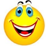 Szczery uśmiech - połowa sukcesu