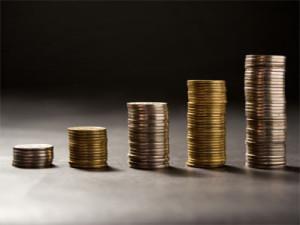 Finansowe przełożenie