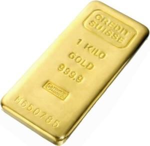 Metale jako pieniądz