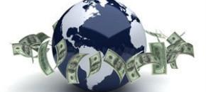 Podaż pieniądza - oszustwa polityków