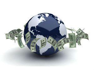 Wprowadzenie do podaży pieniądza
