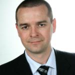 Bartosz Dolinkiewicz