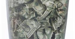 Pieniądze fiducjarne