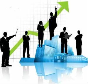 Inwestowanie w nieruchomości i wynajem