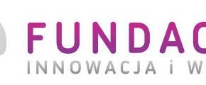 Fundacja Innowacja i Wiedza