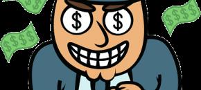 Jak bank zarabia