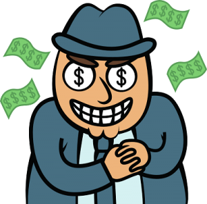 Jak zarabia bank