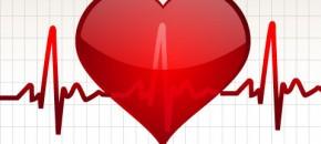 Operacja serca