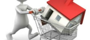 Jak kupić mieszkanie
